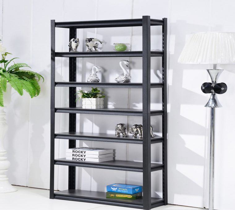 Shelf-model-1-760x679