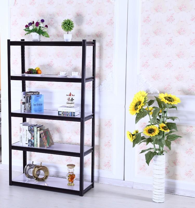 Shelf-model-3